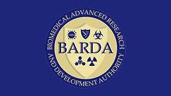 barda-logo%20copy_edited.jpg