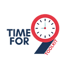 Copy of Time for 9 Logo Transparent (1).