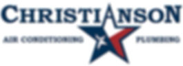 christianson-air-conditioning-plumbing-a