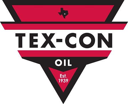 Tex-Con Logo.jpg