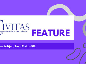 Civitas Feature