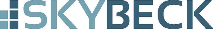 Skybeck_Logo high res.jpg