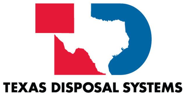 TDS_Logo-Color72dpi.jpg
