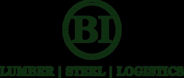 bifp_logo_green-1.png