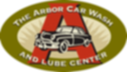 Arbor car wash logo.png