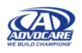 AdvoCare logo (1).jpg
