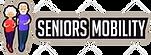 seniors_mobility_logo_smallest-1.webp