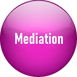 Mediation Icon Spear Pink.png