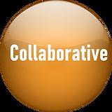 Collaborative Icon Spear Bronze.png
