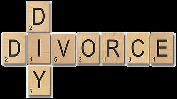 DIY Divorce Scrable Tiles.png