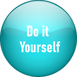 Do it Yourself Icon Spear Turquois.png