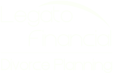 Lagato Logo Divorce Planning White.png