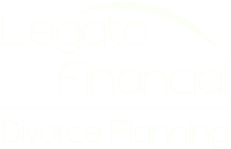 Lagato Logo Divorce Planning White.png