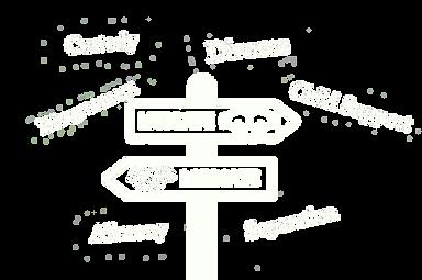 lITIGATE VS MEDIATE SIGN POST 2.png