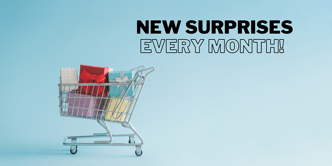 Copy of New Products Every Month! (2).png