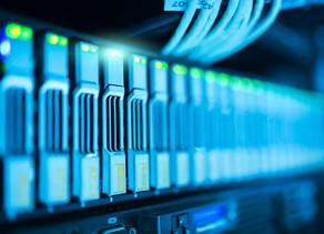 Conheça os 42 Vs do big data