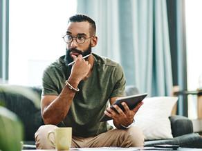 7 questões que você deveria saber responder sobre a experiência do consumidor.