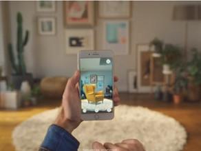 O futuro da publicidade - do advertising para o growth hacking