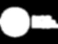logo_arp_horizontal_negativo.png