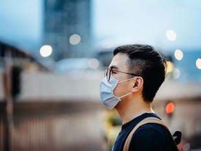 O futuro das empresas e dos empregos no pós-coronavírus