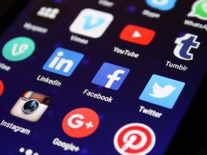 A LGPD e as mídias sociais: qual o impacto para os influenciadores digitais?