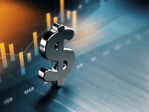 Tecnologias Fiscais Que Tem Empoderado Empresas