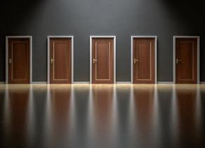 7 dicas para tomar boas decisões em tempos de crise
