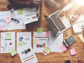 Como fazer uma gestão de alta performance com foco em transformação digital