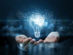 Inovação não é só algo bom ter! É uma prática indispensável!