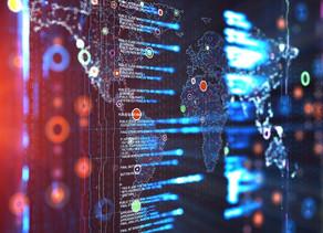 Os 10 Vs do big data