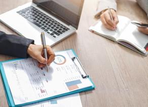 Como criar uma gestão para a inovação na sua empresa