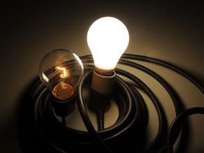 O que é a inovação frugal?