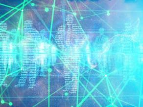O glossário da inteligência artificial