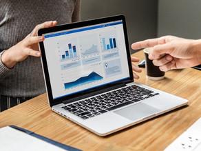 Como usar os dados para melhorar sua estratégia de marketing