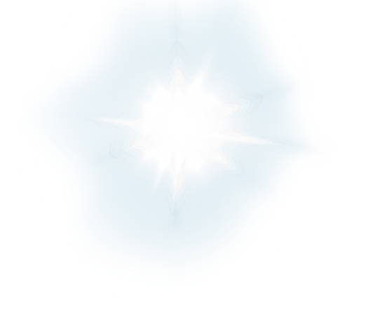 477-4772308_sunlight-glare-png-png-royal