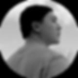 profileImg_rafa.png