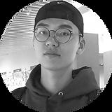 profileImg_wook.png