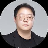 profileImg_cham.png