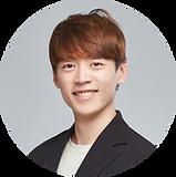 profileImg_ryan.png