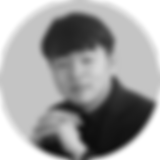 profileImg_mark.png