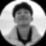 profileImg_hoon.png