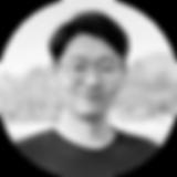 profileImg_chuck.png