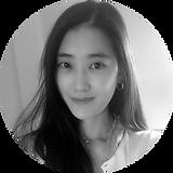 profileImg_yeni.png