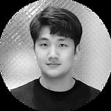 profileImg_mino.png