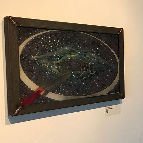 """""""NGC 4594"""""""
