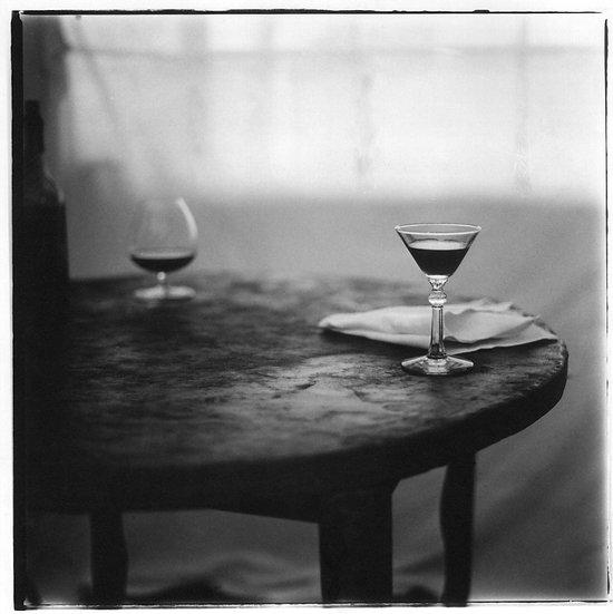 """""""Ma Table"""""""