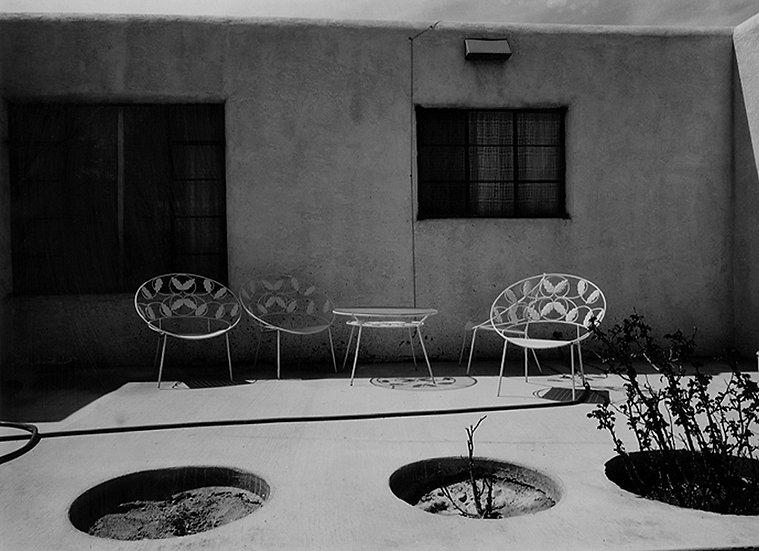 """""""Three Circles, Phoenix, AZ"""""""