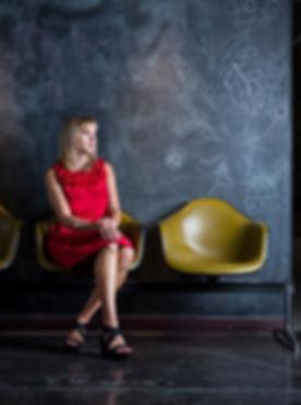 Nicole Royse Photo By Carl Schultz of schultzdigital.jpg