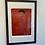 "Thumbnail: ""K Kahlo"""