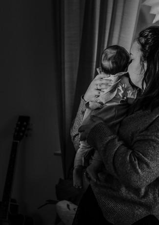 Hochzeitsfotografin Essen, Babyfotografin Essen, Babyfotografin Ruhrgebiet, Familienfotografin Essen, Familienfotografin Ruhrgebiet